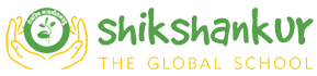 Shikshankur, The Global School