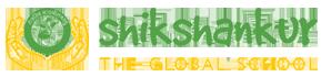Shikshankur, The Global School